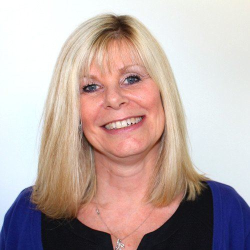 Jane Goodwin - Cumberland Place Investment Committee